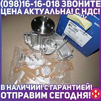 ⭐⭐⭐⭐⭐ Насос водяной (пр-во AISIN). Замена позиции WPT-109