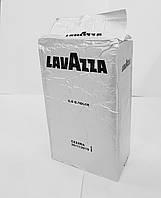 Кофе молотый Lavazza Crema e Gusto Dolce 250 г в экономной упаковке