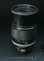 Nikkor-P.C 180mm f2,8  , фото 1