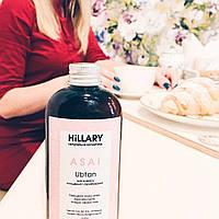 Очищающее средство для лица Hillary Asai ubtan, 50гр R133060
