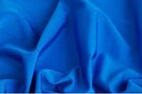 Бифлекс (синий)