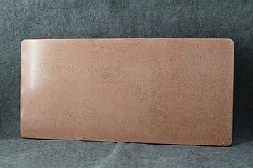 Глянець рудий 1310GK6GL323, фото 2