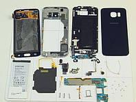 Замена ремонт корпуса, задней крышки для Samsung S3850 S5350 C3592 C3752