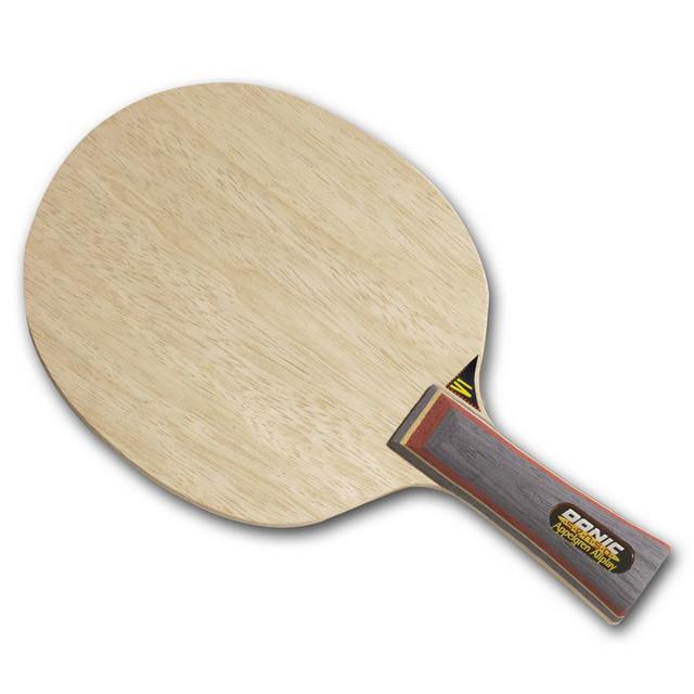 Основания Donic для теннисных ракеток