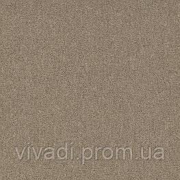 Килимова плитка - 01 First колір - 102