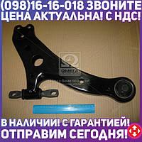 ⭐⭐⭐⭐⭐ Рычаг подвески TOYOTA LEXUS RX330 04-06 LOW R (пр-во CTR) CQT-7R
