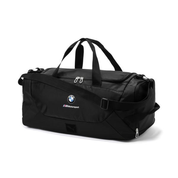 9aa916cfc07d Спортивный сумка Bmw M Motorsport Duffel Bag: продажа, цена в Одессе ...