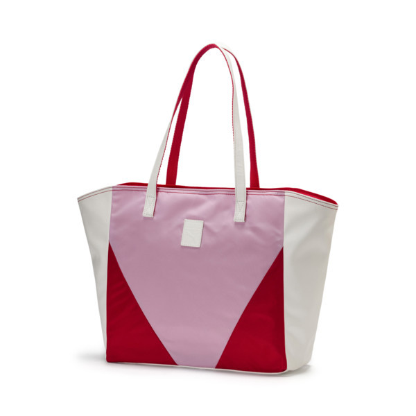 Спортивный сумка Prime Time Women'S Large Shopper