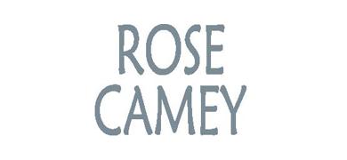 Косметика серии ROSE CAMEY - 100% VEGAN