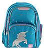 """Рюкзак школьный S-30 Juno """"Unicorn"""",серия""""School Light""""  557218, фото 2"""