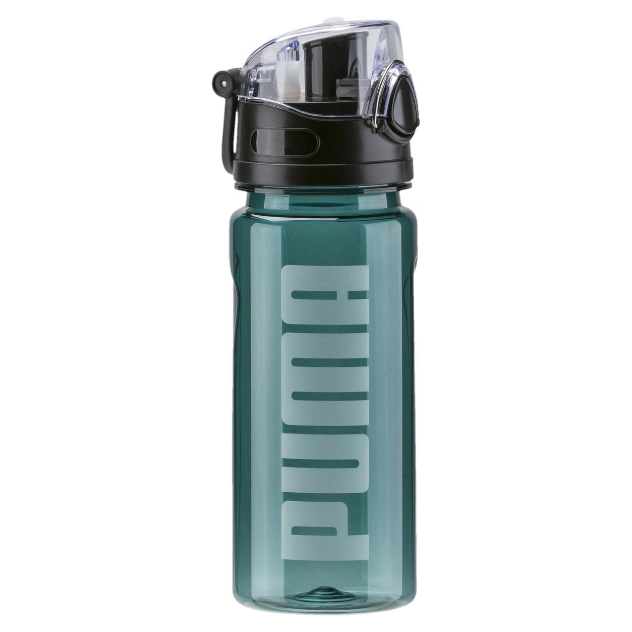Спортивная бутылка Puma Training Sportstyle Water