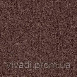 Килимова плитка - 01 First колір - 129