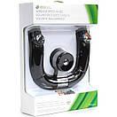 Microsoft Xbox 360 Wireless Speed Wheel, фото 2