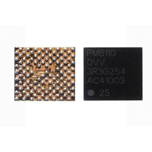 Микросхема PM8110