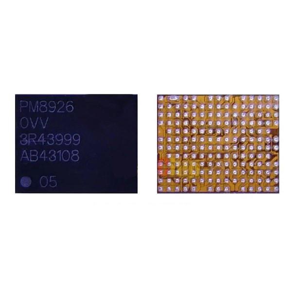 Микросхема PM8926