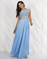 7cfa40acd50 Выпускные платья в Украине. Сравнить цены