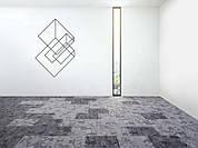 Чому варто вибрати килимову плитку?