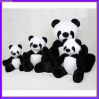 Мягкая игрушка панда 55 см