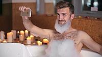 Мужское мыло - рекомендации по выбору и ароматам.