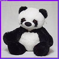 Оригинальная мягкая игрушка панда 90 см