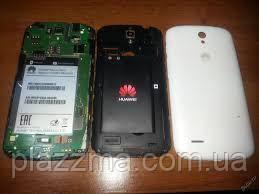 Huawei Ascend G610-U20 на запчасти