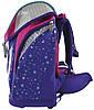 """Каркасный школьный рюкзак H-30 """"Unicorn""""серия """"Premmium"""" 556221, фото 9"""