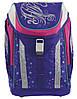 """Каркасный школьный рюкзак H-30 """"Unicorn""""серия """"Premmium"""" 556221, фото 8"""
