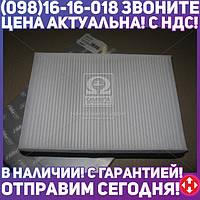 ⭐⭐⭐⭐⭐ Фильтр салона ФОЛЬКСВАГЕН PASSAT 88-97 (RIDER)  RD.61J6WP6890