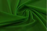 Бифлекс(зеленый)