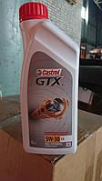 Castrol GTX 5W-30 C4 RN0720 12x1 Lt (1 л) Олива моторна, фото 1