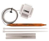 Herz Головка термостатическая с накладным датчиком, 40-70°С (1742100)