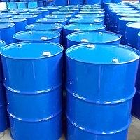 1-Piperidine Ethanol (2-Piperidino Ethanol)