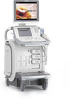 Ультразвуковой аппарат Toshiba Aplio 300