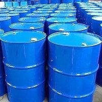 Di - Methyl Ethanolamine* (DMEA)