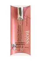 Женский мини парфюм Hugo Boss Femme (Хуго босс Фемме), 20мл , фото 1