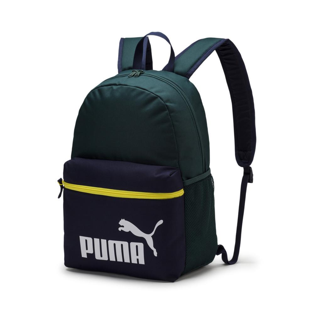Спортивный рюкзак Puma Phase