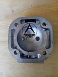 Головка цилиндра ПД-10 350.01.004.00 Нового образца, фото 3