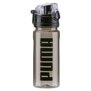 Спортивная бутылка Puma Tr  Sportstyle