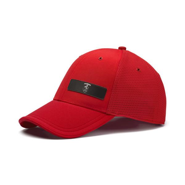 Кепка Sf Ls Baseball Cap