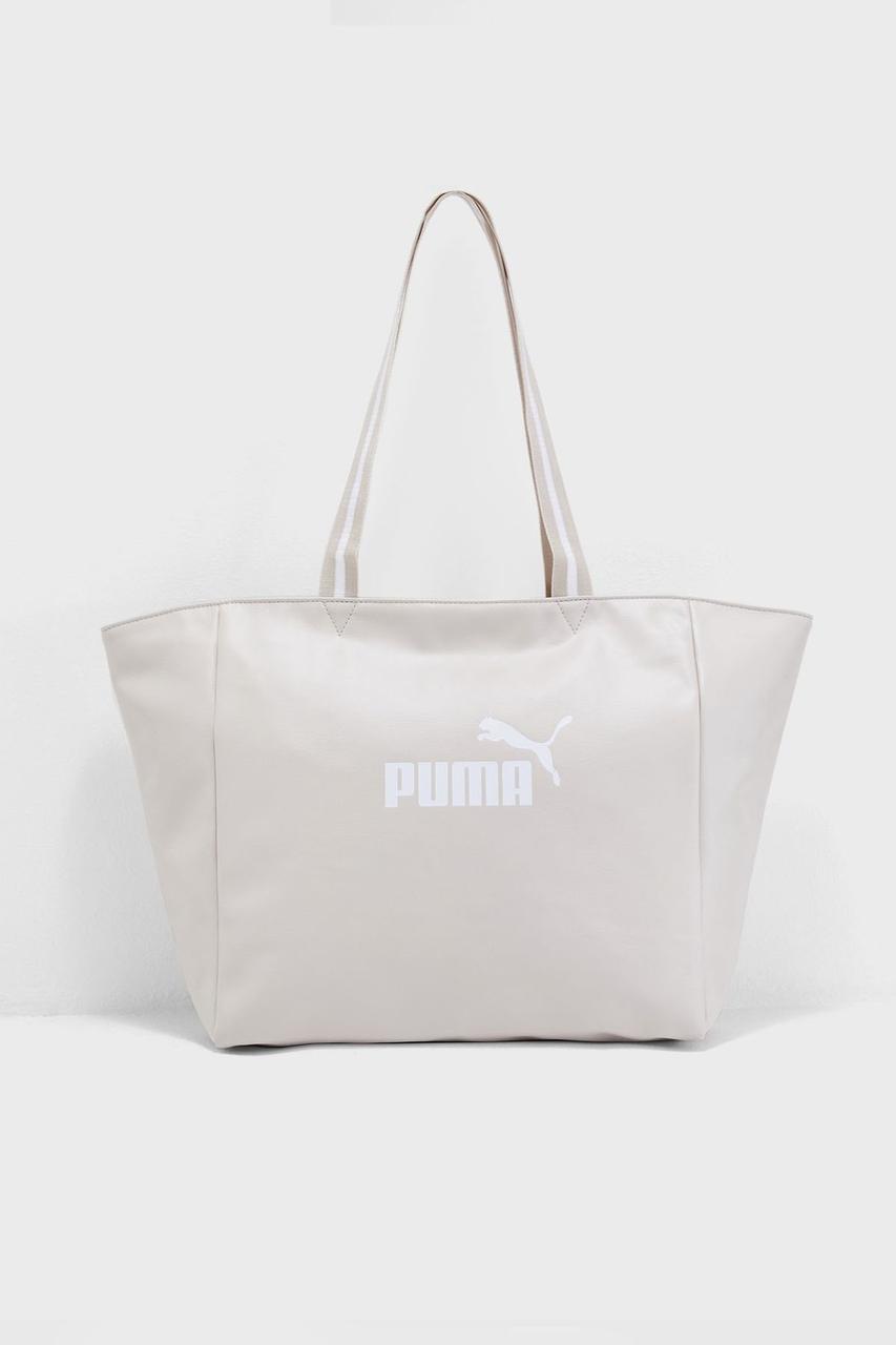 Спортивный сумка Puma - Core Up Large Shopper
