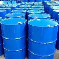 Di- Ethyl Ethanolamine