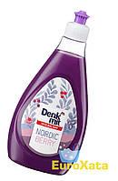 Жидкость для мытья посуды DenkMit Nordic Berry (500мл)