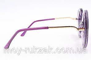 Жіночі сонцезахисні окуляри Chloe, 753992, фото 2