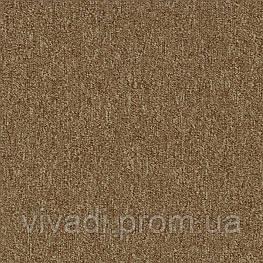 Килимова плитка - 01 First колір - 213