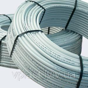 Труба металлопластиковая Herz 20x2,0, фото 2