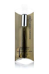 Мужской мини парфюм Paco Rabanne 1 Million, 20 мл