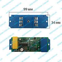 Плата управления для электронного реле давления PC-12