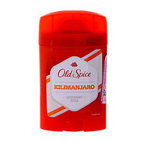 Old Spice дезодорант мужской  антиперспирант (в ассортименте)