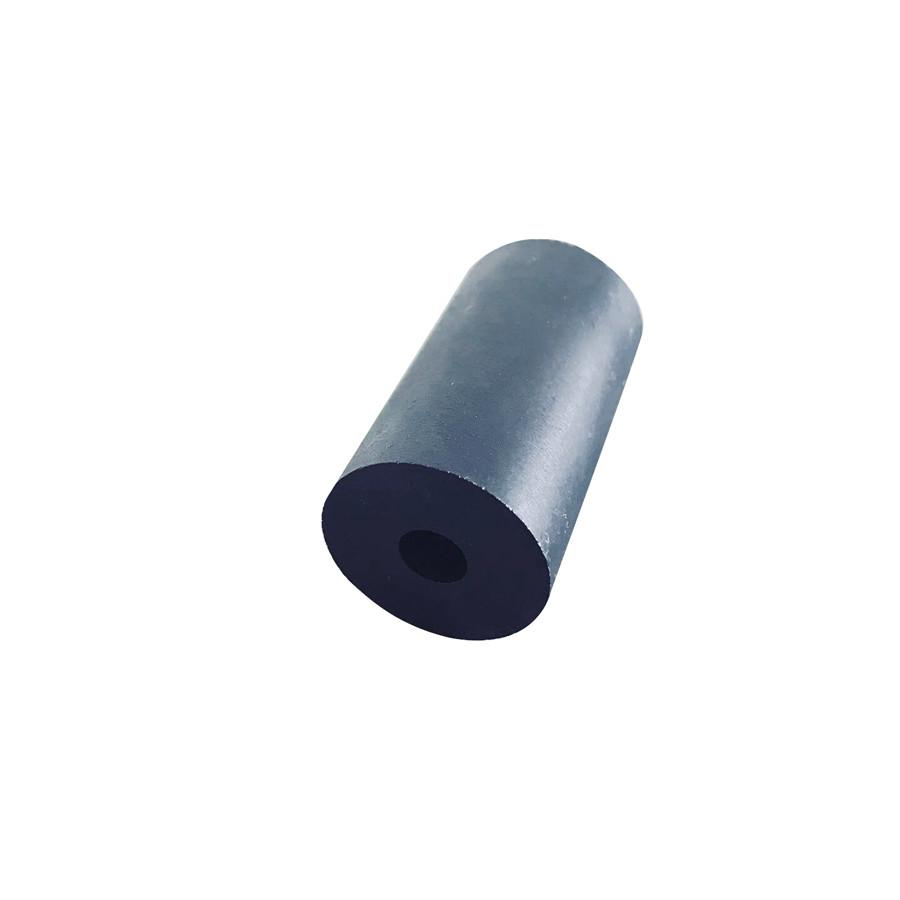 """Пескоструйное Сопло Карбид Бора """"Boro"""" 6мм. Наружный диаметр 20 мм. Срок службы: от 500 часов."""