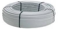 Труба металлопластиковая Herz PE-RT/AL/PE-HD 20x2 (100 м)